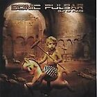 Out of Place * by Sonic Pulsar (CD, May-2006, MSI Music Distribution)