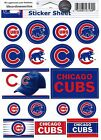 Chicago Cubs Collecting and Fan Guide 12