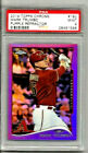 Mark Trumbo Cards and Autograph Memorabilia Buying Guide 16