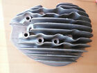 PUCH 250 ALLSTATE TWINGLE ENGINE CYLINDER HEAD VINTAGE SGS 250