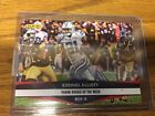 2016 Panini Instant NFL Football Cards 16