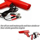 Motorcycle timing Gun inductive Xenon Timing Light for engine ignition timing#