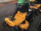 Cub Cadet RZT S42 Zero Turn Riding Mower (USED)