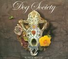 Emerge [Digipak] by Dog Society.