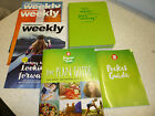 Weight Watchers Journal NEW SMARTPOINTS Beyond the scale Kit  bonus weeklys