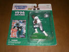 DALLAS COWBOYS EMMITT SMITH 1996 STARTING LINE UP