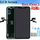 A++ For Apple iPhone 4S Full LCD Touch Screen Glass Lens Digitizer Assembly