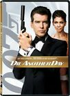 Die Another Day Widescreen Special Edit DVD