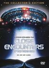 1978 Topps Close Encounters of the Third Kind Trading Cards 6