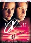 2014 IDW Limited X-Files Annual Sketch Cards 10
