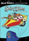 Shirt Tales: The Complete Series DVD