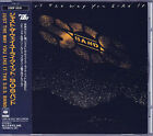 S.O.S. BAND JUST THE WAY YOU LIKE IT Japan 1st Pressed CD 1989 OBI 25DP-5531 SOS
