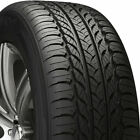 4 NEW 245 50 16 KUMHO ECSTA PA31 50R R16 TIRES 18808