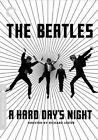 A Hard Days Night Criterion Collection New DVD