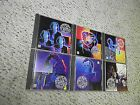 Time Life Music CD Lot - Sounds Of The Seventies - Special Compilations - WOW !