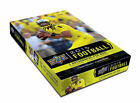 2015 Upper Deck Hobby Football Unopened Factory Sealed Box 20 Packs New!
