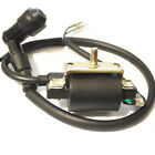 NEW SUPER IGNITION COIL ATV Dirt 50cc 70cc 90cc 110cc 125cc Sunl