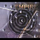 FREE US SH (int'l sh=$0-$3) USED,MINT CD Empire: Hypnotica Limited Edition, Impo