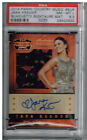 2014 Panini Country Music Trading Cards 10