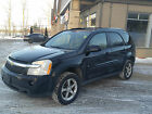 2007 Chevrolet Equinox LT 2007 for $4400 dollars