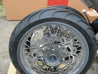 HUSQVARNA SUPERMOTO WHEEL SET  310 450 510 449 511 610 630 TC SMR TE