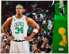 Paul Pierce Rookie Cards and Autograph Memorabilia Guide 58