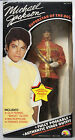 Vintage MICHAEL JACKSON American Music Awards Figure 1984 Ljn Toys NEW in Box