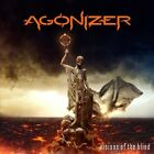 Visions of the Blind * by Agonizer.