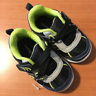 BABY SNEAKERS SIZE 3 GEORGE TIMMY
