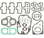 Engine Gasket Set - Honda Twins CB450 CB450K CL450 CB500T DOHC Kit