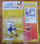 1994 KENNER STARTING LINEUP ALEXANDER MOGILNY SABRES SEALED CANADIAN VERSION