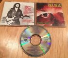 Paul Dean - Hard Core CD US press loverboy streetheart scrubbaloe caine brutus