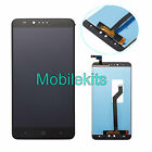 LCD Display Touch Screen Digitizer Assembly Replacement For ZTE ZMAX Pro Z981 US