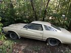 1973 Buick Century  Vintage for $7000 dollars
