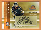 2011-12 In the Game Heroes & Prospects Hockey 25
