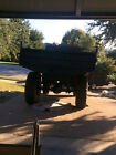 1968 Jeep m35A2  m35a2 for $19000 dollars