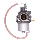 New Carburetor Carb for Club Car DS or Precedent 98+ FE350 Engine
