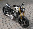 1982 Yamaha YZF-R  $1 START NO RESERVE WALKING DEAD NORMAN REEDUS PERSONAL XV920 BY CLASSIFIED MOTO