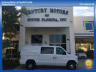 1997 Ford E-Series Van  below $2200 dollars