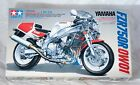 Tamiya Yamaha FZR750R (OW10) 1/12 Scale Plastic Model Motorcycle Kit