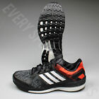 Adidas Supernova Sequence Running Shoes Sneakers AQ3539 NEW Lists 130