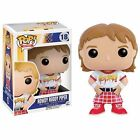 Funko Bobbleheads Pop 18 WWE Rowdy Roddy Piper Exclusive Vinyl Figure