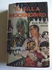HARPER LEE TO KILL A MOCKINGBIRD  HARPER LEE SIGNATURE HEINEMANN 1ST 1ST