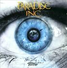 Time by Paradise Inc..
