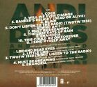 Million Dollar Haircuts on Ten Cent Heads * by Andi Deris and the Bad Bankers/An