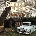 Promised Land by Smokey Fingers.