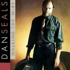 Dan Seals: Walking the Wire CD
