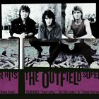 Outfield : Super Hits CD