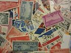 US Postage Stamp Lot 50 all different MNH AIRMAIL UNUSED free shipping