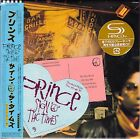 PRINCE - Sign Of The Times JAPAN Mini LP 2 SHM CD w/OBI LE OOP rare WPCR-13538/9